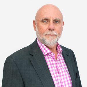 Michael Green Director Sydney