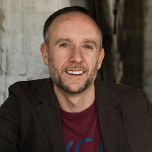 Benjamin Green - Consultant, Sydney